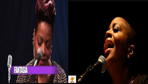 fantasia-caymen-kelly-avery-sunshine