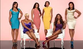 Real-housewives-of-Atlanta-Season-6