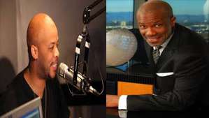 Noel-jones-james-fortune