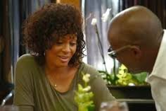 preachers-of-l.a.-loretta-noel-jones