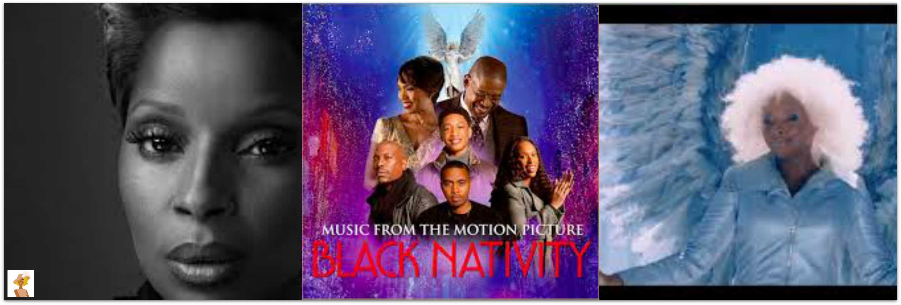 black-nativity-movie-post