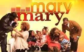 mary-mary-reality show