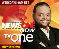 roland-martin-news-one-now