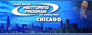 steve-harvey-corey-brooks-mentoring-program