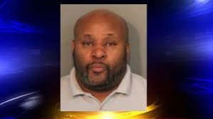 Church Scandal Report COGIC Pastor Micheal Bryant Arrested