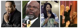 zachery-tims-cause-of-death-td-jakes-paula-white-riva-tims