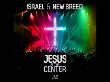 israel and new breed stellar awards 2014