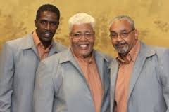 Rance-Allen-Group-stellar-awards