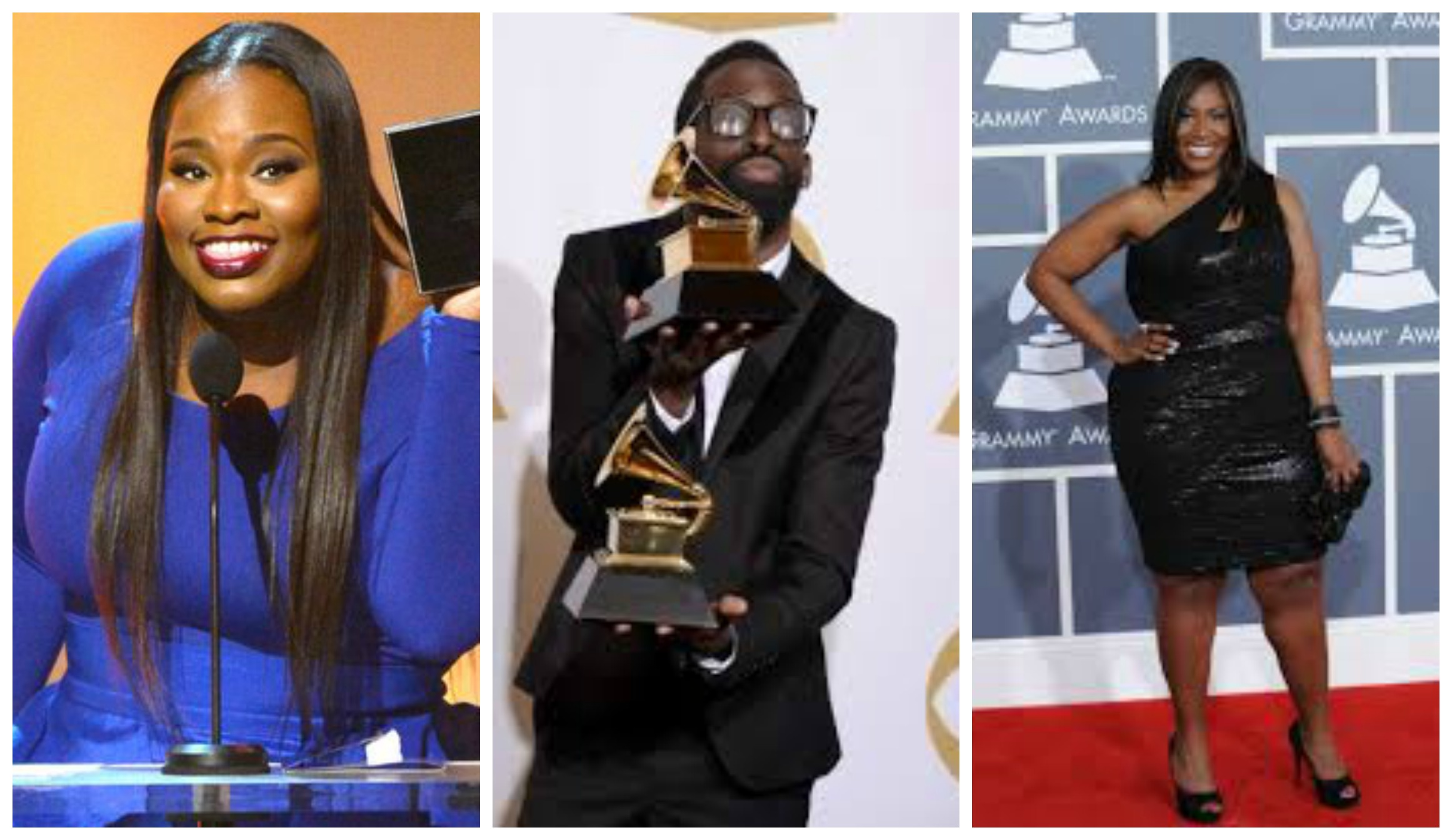 grammy-awards-2014-winners-list