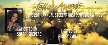 stellar-awards-2014-ricky-smiley-sheri-shepherd