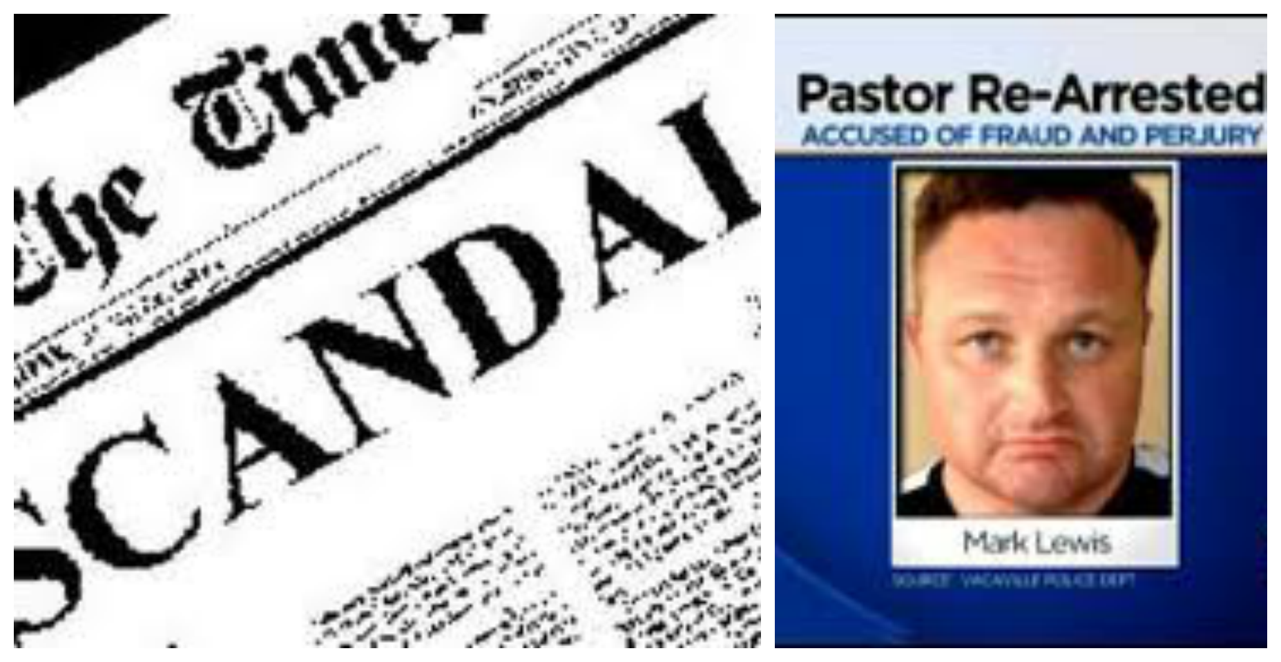 church-scandal-report-mark-lewis