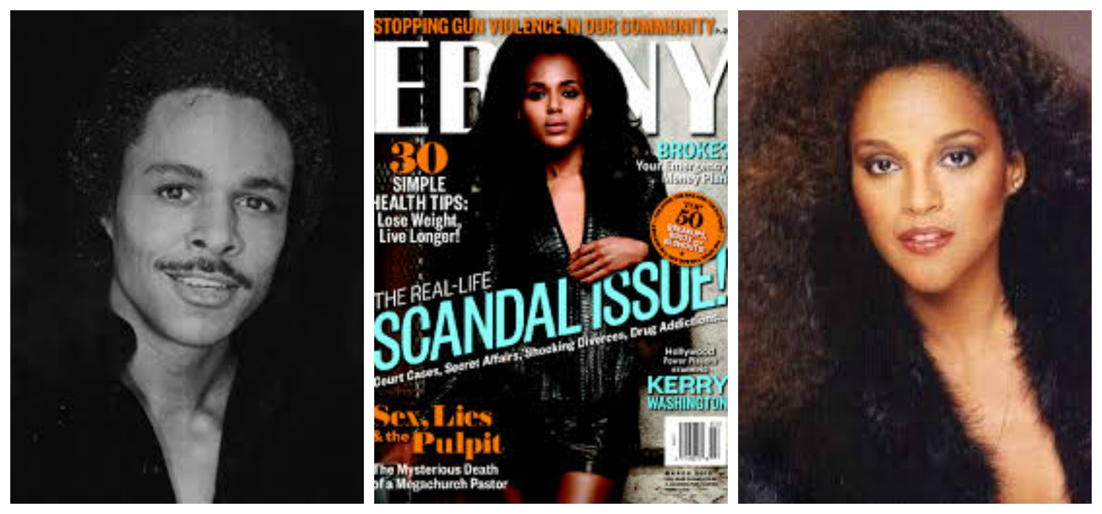 ebony-magazine-sex lies and pulpit