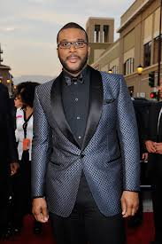 naacp-image-awards-2014-tyler-perry