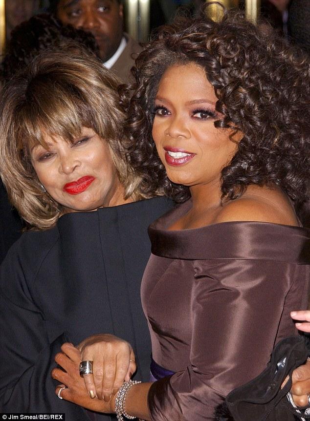 oprah-winfrey-tina-turner