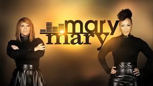 mary-mary-season-3-episode-1