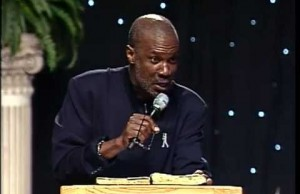 bishop noel jones retirement
