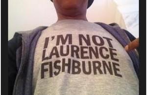 samuel-jackson-laurence-fishburne