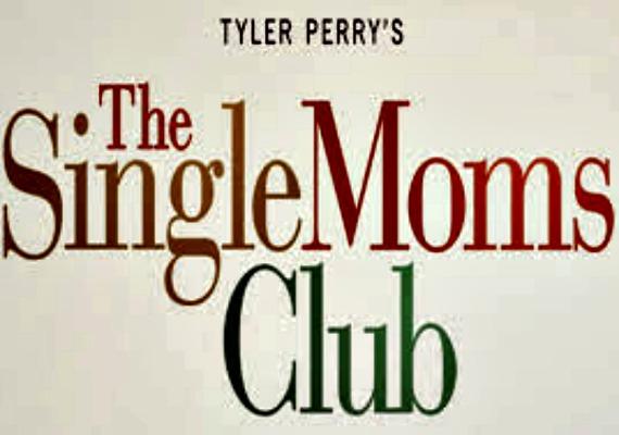 single=-moms-club.jpg