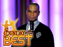 sunday-best-kirk-franklin
