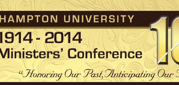 hampton-ministers-conference
