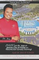 drjazz-jericho-city-of-praise