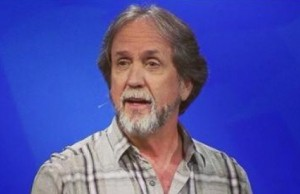 mega church news bob coy