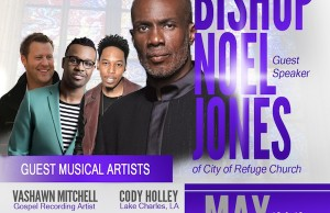 Bishop-Noel-Jones-Ronald-Harris