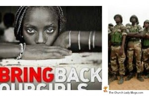 bring-back-our-girls-us-military