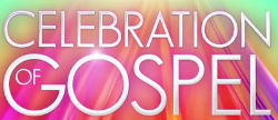celebration of Gospel
