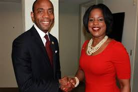 naacp-brooks-president