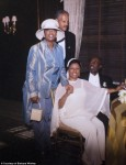 barbara-winfrey-wedding