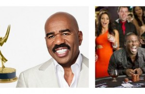 steve-harvey-emmy-win