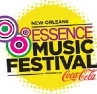 essence-music-festival-2014