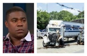 tracy morgan-accident-walmart