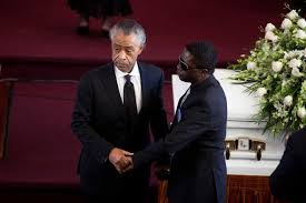 Mike-Brown-Funeral-Al-sharpton