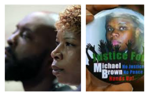 michael-brown-funeral