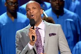 throat-cancer-donnie-mcclurkin