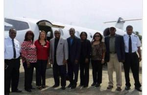 myles-munroe-killed-plane-crash