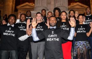 Selma-Cast-I-Cant'-Breathe