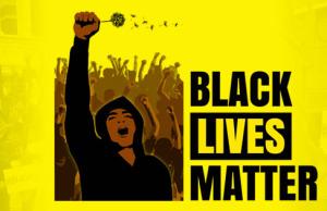 #blacklivesmatter-history