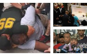 eric-garner-no-indictment