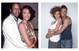 whitney-houston-biopic-whitney-bobby
