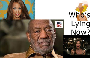 bill-cosby-scandal-update