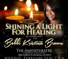 bobbi-kristina-update-prayer-vigil1