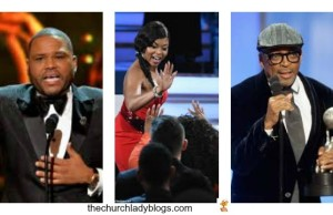 naacp-image-awards-2015-winners