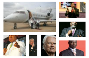 rich-pastors-of-the-world