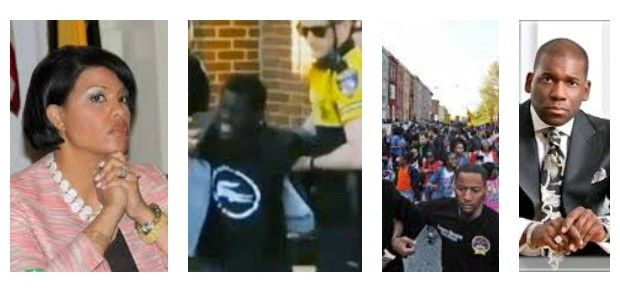 baltimore-freddy-gray-protests