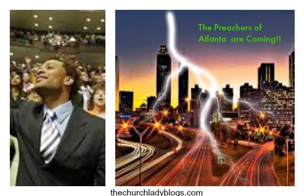 preachers of atlanta cast