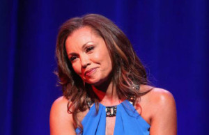 vanessa-williams