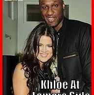 lamar-odom-and-khloe22